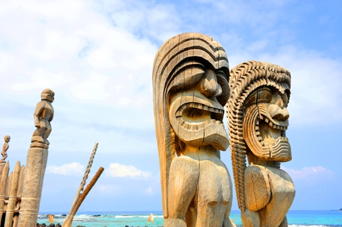 Get a chance to learn more about Maui's culture by visiting these attractions.