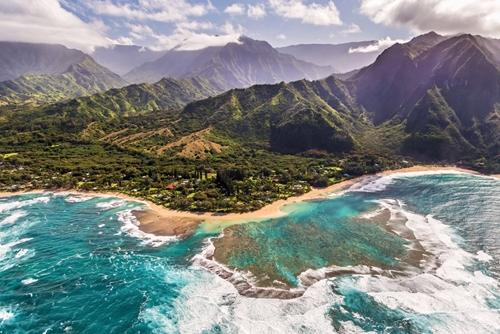 Which Hawaiian island is right for your trip?