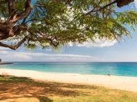 Nanakuli beaches
