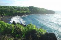 Hana beaches