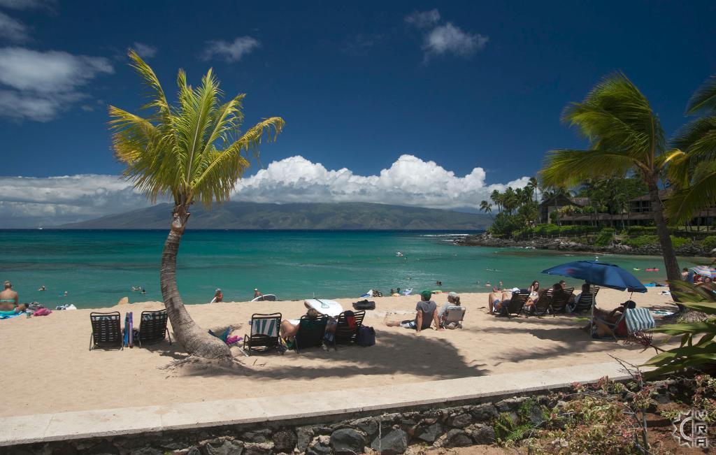 Miraculous Napili Bay In Lahaina Maui Hawaii Hawaiian Beach Rentals Download Free Architecture Designs Scobabritishbridgeorg