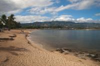Haleiwa beaches