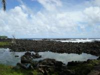 Pahoa beaches