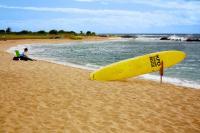 Kalaheo beaches