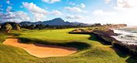 Poipu golf courses