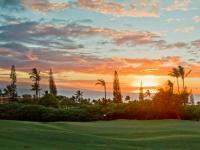 Kaanapali golf course: The Royal Kaanapali