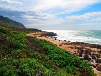 Mokuleia hikes