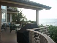 Waialua vacation rentals