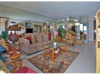 Kaanapali condo rental: Mahana Resort - Deluxe 1BR Condo #705