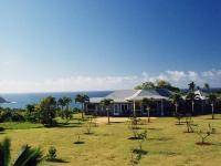 Kilauea beachfront rentals