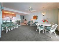Lahaina condo rental: Valley Isle - Studio Ocean Front #707