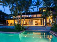 Paia vacation rentals