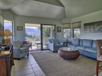 Princeville vacation rental: Hanalei Bay Villas - 2BR #22