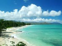 Kailua vacation homes
