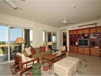 Mauna Kea condo rental: Kumulani at Mauna Kea - 2BR Home Ocean View #G2