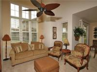 Waikoloa condo rental: Colony Villa at Waikoloa - 2BR Home #101