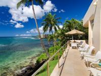 Poipu vacation homes