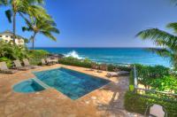 Poipu vacation rental: Hana Hou Hale - 5BR Home Poipu