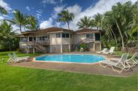 Poipu vacation rental: Honu Lani - 3BR Home Poipu