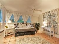 Lahaina vacation rental: No Ka Oi Hale - 3BR Home