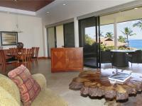 Makena condo rental: Makena Surf - 2BR Condo Ocean View #C-103