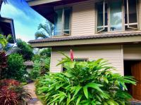 Koloa condo rental: Honu Kai Villa 2
