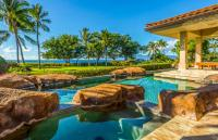 Kaanapali vacation rentals