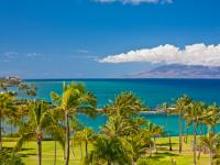 Kapalua vacation rentals