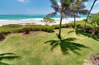 Kailua beachfront rentals