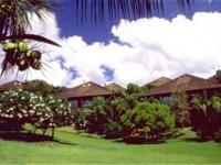 Poipu condo rental: Poipu Crater - 2BR Condo Garden View #18