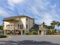 Kauai condo rentals