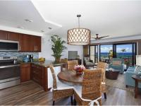 Poipu condo rental: Lawai Beach - 1BR Condo Ocean View #1206