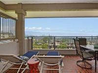 Kapalua condo rental: Kapalua Golf Villas - Deluxe 1BR Condo Ocean View #21V1