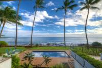 Poipu vacation homes