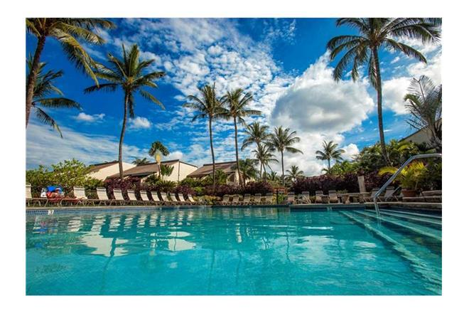 Maui Kamaole 2br Condo I 214 Vacation Rental In Kihei South