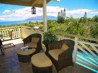 Wailea vacation rental: Wailea Home 3BR with Private Pool