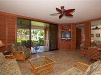 Kamuela condo rental: Mauna Lani Terrace - Deluxe 2BR Condo Ocean View #A104