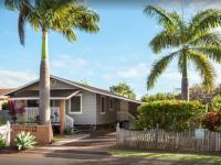 Paia vacation rental: Maui Hale Paia - 3BR Home