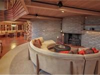 Kamuela vacation rental: Frank Lloyd Wright House - 3BR Home