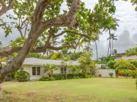Kailua vacation rental: Kaapuni Kainani- New Split AC in all rooms