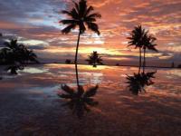 Wailea vacation rental: One-of-a-Kind MAUI Getaway