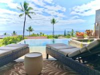 Wailea vacation rental: One-of-a-Kind MAUI Getaway