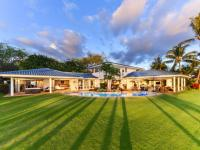 Makena vacation rentals