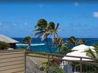 Kuau vacation homes
