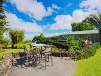 Kula vacation rental: Haleakala Princess Cottage - 2BR Condo