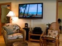 Lahaina vacation rental: Lahaina's Oceanfront Treasure - 4BR Home