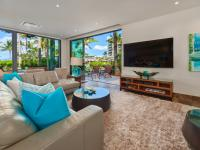 Wailea vacation homes
