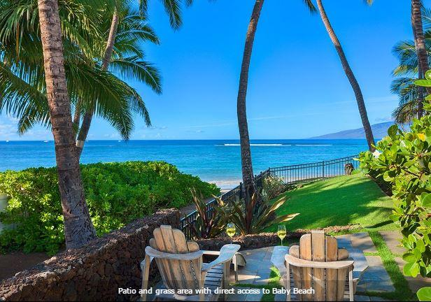Pleasing Beach Treasure 3 Bedroom Home Remodeling Inspirations Propsscottssportslandcom