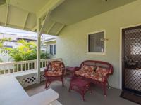 Kailua vacation rental: Nani's Cottage - 2BR Home