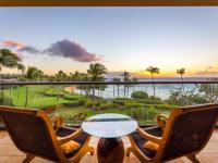 Kapalua vacation rental: Sunset Bay Residence at Montage Kapalua Bay